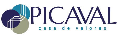 PICAVAL